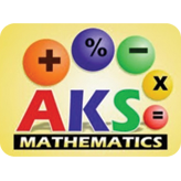 advanced maths by a. k. sah (batch 1: 7:30 - 8:45 pm) by a.k. sah classes