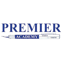 bank exams combined batch by premier academy