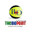biology for pmt and neet by the bio point