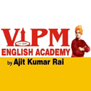 english for ssc, banking, ras, ldc, rpsc and defence by vipm classes