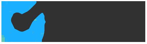 LivoLearn logo