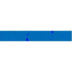 hcl crt