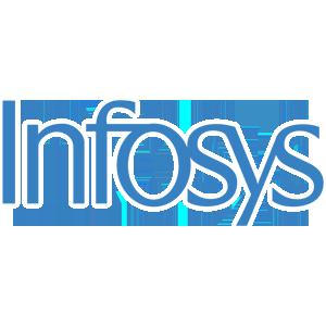 infosys crt